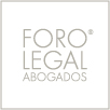 Logo Forolegal